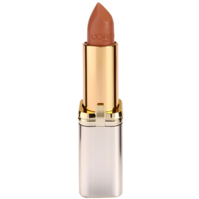 L'Oréal Paris Color Riche Moisturizing Lipstick