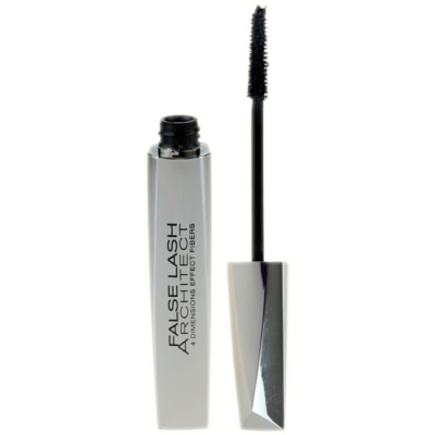 L'Oréal Paris Lash Architect 4D Lenghtening and Curling Mascara