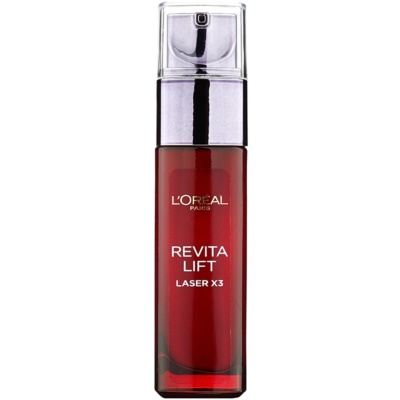 L'Oréal Paris Revitalift Laser Renew sérum facial antienvejecimiento