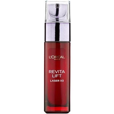 L'Oréal Paris Revitalift Laser Renew Anti - Ageing Super Serum