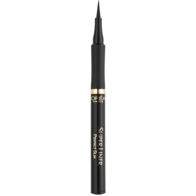 L'Oréal Paris Super Liner Perfect Slim szemhéjtus