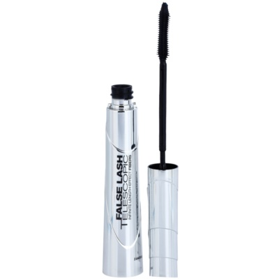 L'Oréal Paris Telescopic riasenka