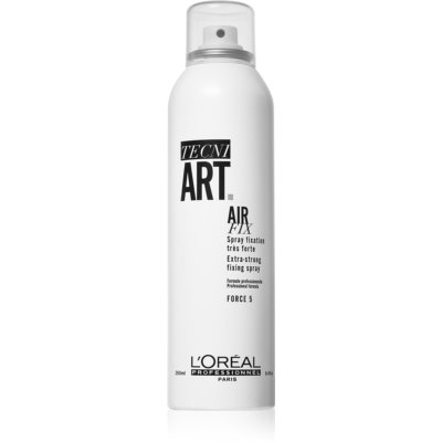 L'Oréal Professionnel Tecni.Art Air Fix spray capilar com fixação extra forte