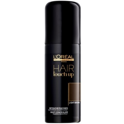 L'Oréal Professionnel Hair Touch Up correcteur cheveux des racines et cheveux blancs