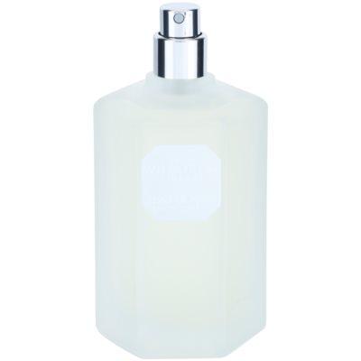 eau de toilette teszter unisex 100 ml