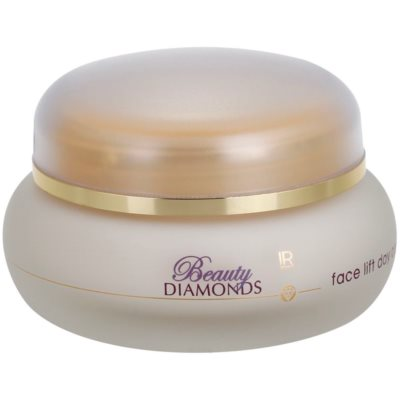 Day Cream With Lifting Effect