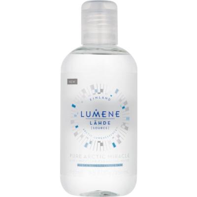 Mizellar-Reinigungswasser für alle Hauttypen, selbst für empfindliche Haut
