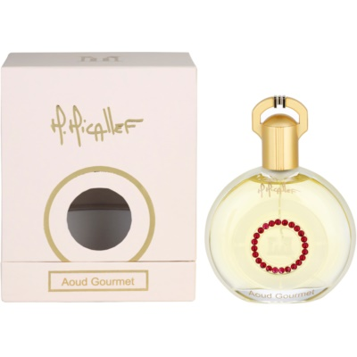 woda perfumowana dla kobiet 100 ml