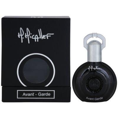 M. Micallef Avant-Garde Eau de Parfum for Men