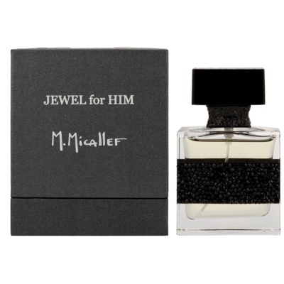 M. Micallef Jewel Eau de Parfum for Men