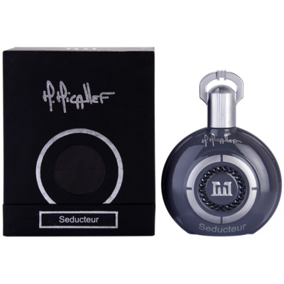 M. Micallef Seducteur Eau de Parfum for Men