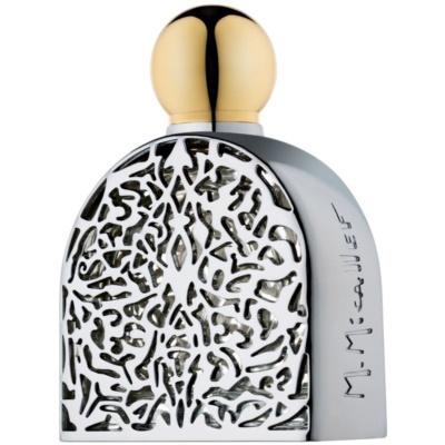 M. Micallef Sensual Eau de Parfum unisex