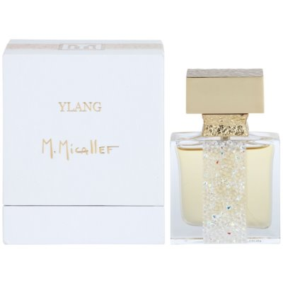 parfémovaná voda pro ženy 30 ml