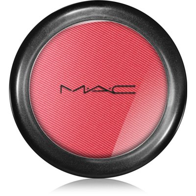 MAC Powder Blush lícenka