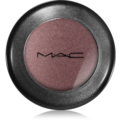 MAC Eye Shadow mini očné tiene