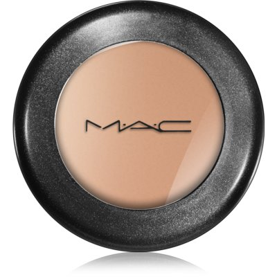 MAC Studio Finish corector