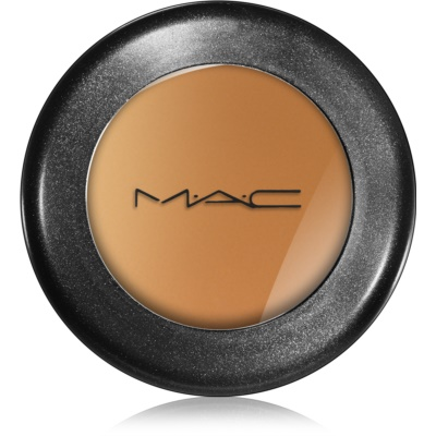 MAC Studio Finish krycí korektor