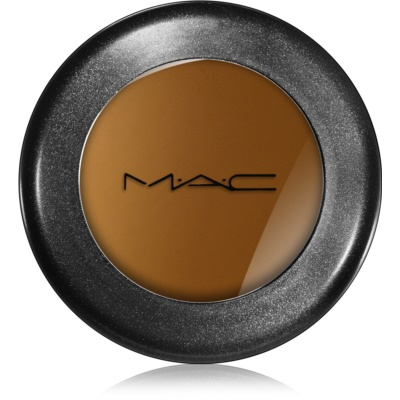 MAC Studio Finish corrector cubre imperfecciones