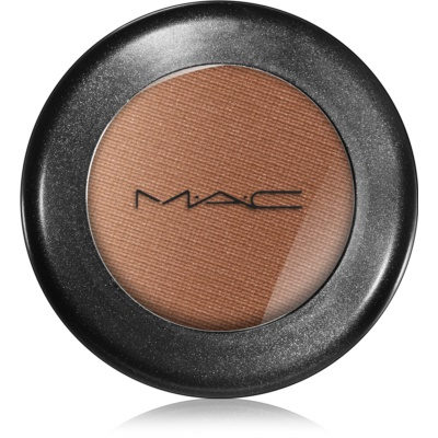 MAC Eye Shadow mini szemhéjfesték
