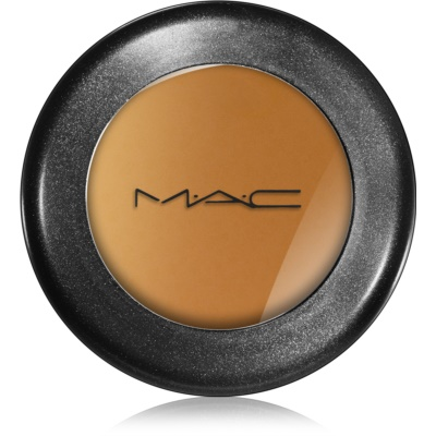 MAC Studio Finish fedő korrektor