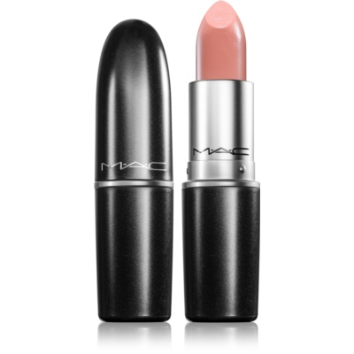 MAC Amplified Creme Lipstick rossetto in crema