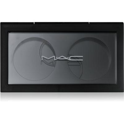 MAC Pro Colour x2 Compact palette per ombretti vuota