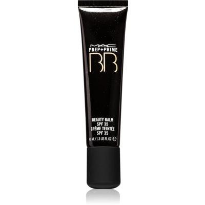 BB krém pre bezchybný a zjednotený vzhľad pleti