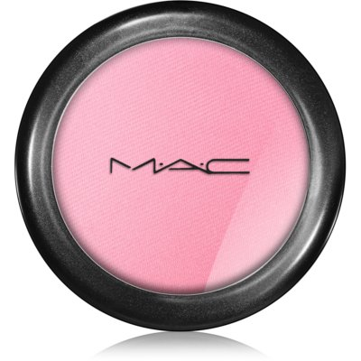 MAC Powder Blush Puder-Rouge