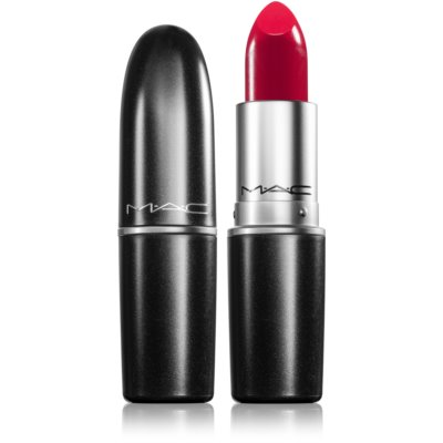 MAC Retro Matte Lipstick Lipstick with Matte Effect