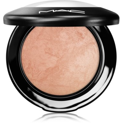 MAC Mineralize Blush рум'яна