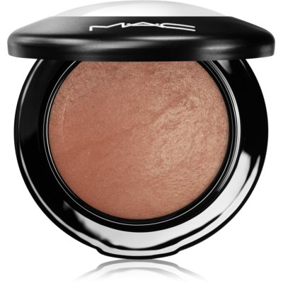 MAC Mineralize Blush Blush