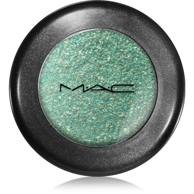 MAC Eye Shadow mini fard de ochi