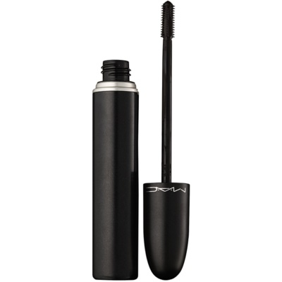 MAC Upward Lash mascara per ciglia curve e voluminose