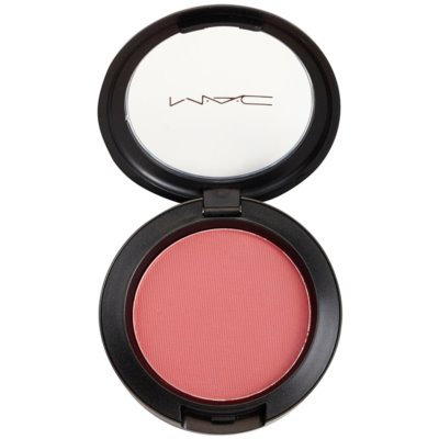 MAC Powder Blush arcpirosító