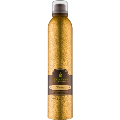 Macadamia Natural Oil Care 6 in1 Cleansing Conditioner With Vitamine E
