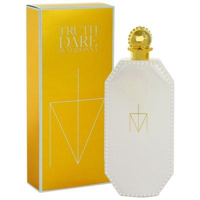 eau de parfum nőknek 75 ml