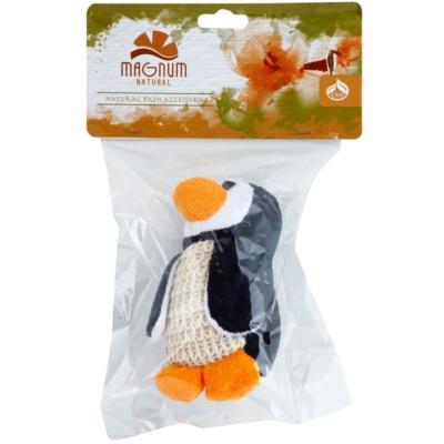 Magnum Natural éponge de bain pour enfant