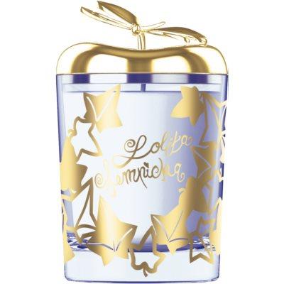 Maison Berger Paris Lolita Lempicka vonná svíčka 240 g  (Violet)