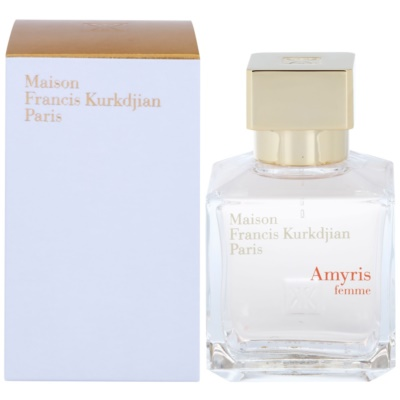 Maison Francis Kurkdjian Amyris Femme parfemska voda za žene