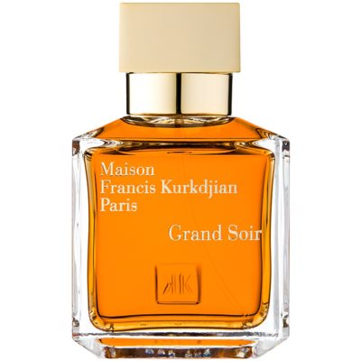 Maison Francis Kurkdjian Grand Soir parfémovaná voda unisex