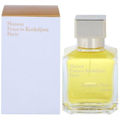 Eau de Parfum for Women 70 ml