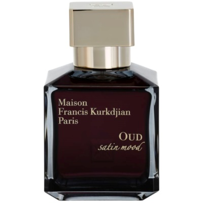 Maison Francis Kurkdjian Oud Satin Mood парфумована вода унісекс