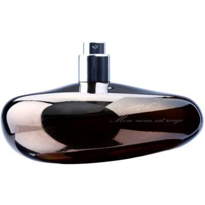 парфюмна вода тестер унисекс 120 мл.