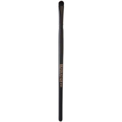 Makeup Revolution Brushes pincel para sombras