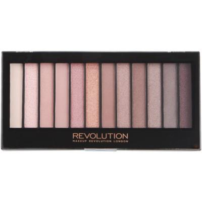 Makeup Revolution Iconic 3 palette di ombretti