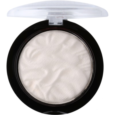 Makeup Revolution Vivid Strobe Highlighter iluminator