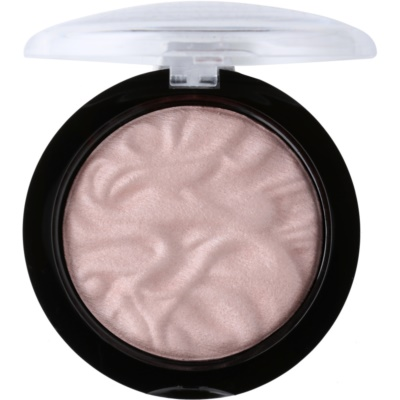 Makeup Revolution Vivid Strobe Highlighter rozświetlacz