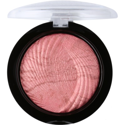 Makeup Revolution Vivid Baked запечена роз'яснююча пудра