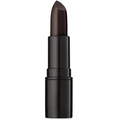 Makeup Revolution Vamp Collection Lipstick