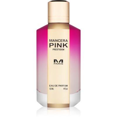 Mancera Pink Prestigium parfemska voda za žene
